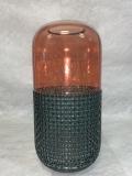 Vase Retro